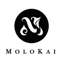 Molokai Group Ltd Logo