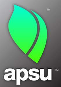 apsu_label
