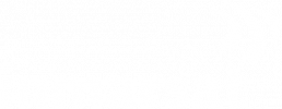 inmarsat-logo-white