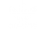 kisspng-adidas-originals-shoe-foot-locker-clothing-adidas-logo-5adfce6d9e3fa2.6930127915246168136482
