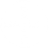 kisspng-bayer-logo-encapsulated-postscript-5afe9e59c62865.0135449215266361218117