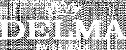 logo-delma-header