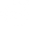 volvo_black_and_white-logo-DE77307891-seeklogo.com